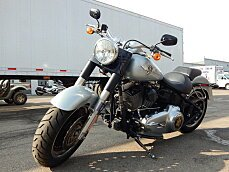 2011 Harley-Davidson Softail for sale 200575616