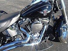 2011 Harley-Davidson Softail for sale 200642693