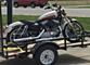 2011 Harley-Davidson Sportster 833L Super Low for sale 200599760