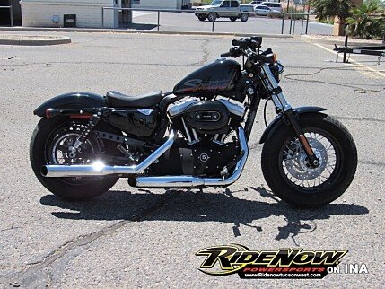 2011 Harley-Davidson Sportster for sale 200585546