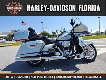 2011 Harley-Davidson Touring for sale 200603797