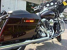 2011 Harley-Davidson Touring for sale 200476741