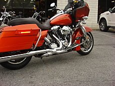 2011 Harley-Davidson Touring for sale 200489067