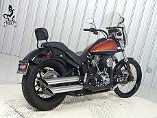 2011 Harley-Davidson Touring for sale 200626844