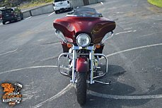 2011 Harley-Davidson Touring for sale 200627172