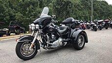 2011 Harley-Davidson Trike for sale 200463686