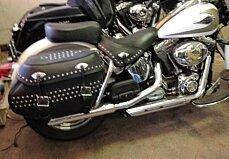 2011 Harley-Davidson Trike for sale 200498088