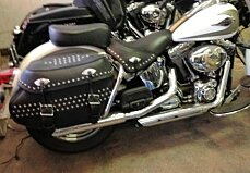 2011 Harley-Davidson Trike for sale 200543038