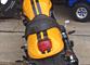 2011 Harley-Davidson V-Rod for sale 200558679