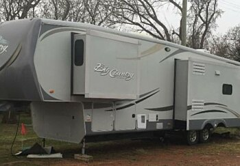 2011 Heartland Big Country for sale 300137774