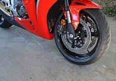 2011 Honda CBR1000RR for sale 200491963