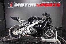 2011 Honda CBR1000RR for sale 200585841