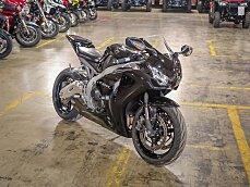 2011 Honda CBR1000RR for sale 200638402