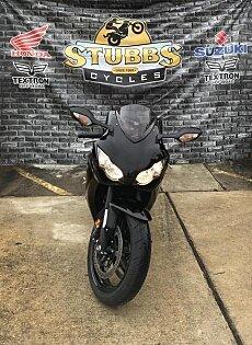 2011 Honda CBR1000RR for sale 200645503