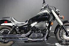 2011 Honda Shadow for sale 200648413