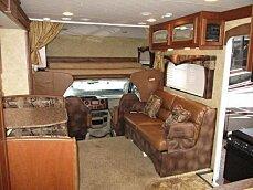 2011 JAYCO Greyhawk for sale 300157881