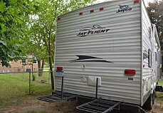 2011 JAYCO Jay Flight for sale 300137493