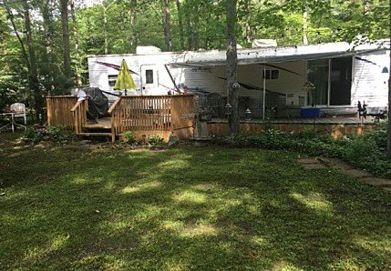 2011 JAYCO Jay Flight for sale 300138355