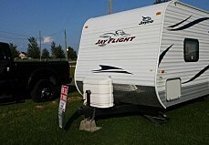 2011 JAYCO Jay Flight for sale 300144856