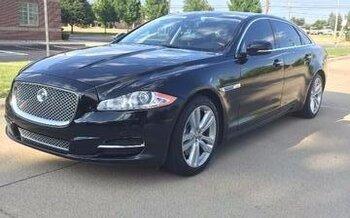 2011 Jaguar XJ L for sale 100785454