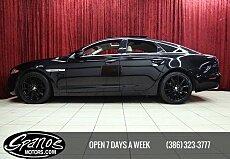 2011 Jaguar XJ for sale 100796017