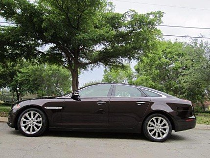 in salem xj jaguar of inventory auto xjl sale at for world nc winston details