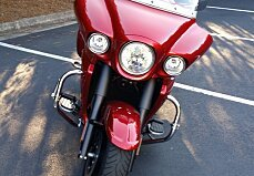 2011 Kawasaki Vulcan 1700 for sale 200400365