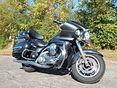 2011 Kawasaki Vulcan 1700 for sale 200494736