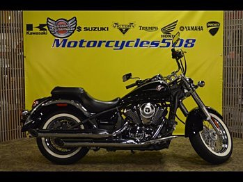 2011 Kawasaki Vulcan 900 for sale 200494755