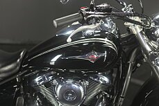 2011 Kawasaki Vulcan 900 for sale 200601181