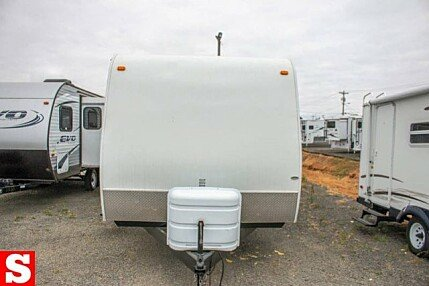 2011 Keystone Cougar for sale 300168786