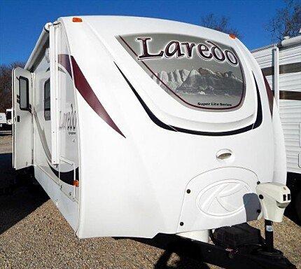 2011 Keystone Laredo for sale 300125541