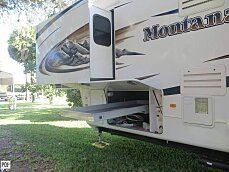 2011 Keystone Montana for sale 300129726
