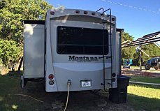2011 Keystone Montana for sale 300138523