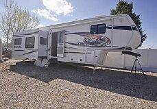 2011 Keystone Montana for sale 300163274