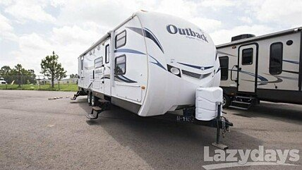 2011 Keystone Outback for sale 300141498