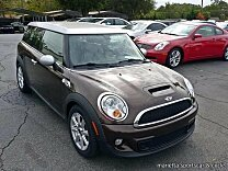 2011 MINI Cooper Clubman S for sale 100816936