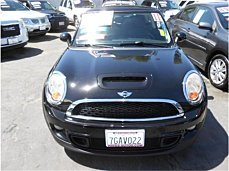 2011 MINI Cooper S Hardtop for sale 100976538