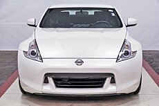 2011 Nissan 370Z Coupe for sale 100835051