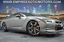 2011 Nissan GT-R Premium for sale 100768157