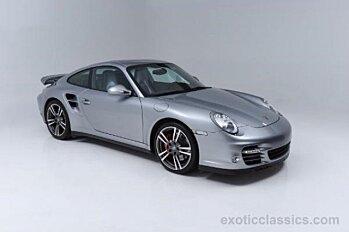 2011 Porsche 911 Coupe for sale 100766300