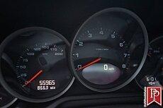 2011 Porsche 911 Coupe for sale 100947402