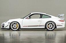 2011 Porsche 911 GT3 RS 4.0 Coupe for sale 100954814