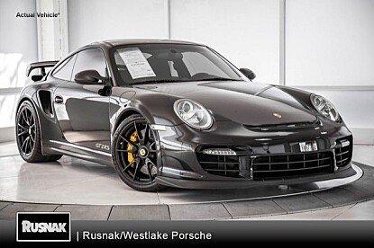 2011 Porsche 911 GT2 RS Coupe for sale 100998325