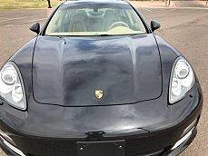2011 Porsche Panamera for sale 100971791