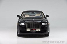 2011 Rolls-Royce Ghost for sale 100841404