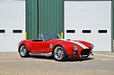 2011 Shelby Cobra for sale 100924251
