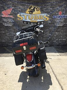 2011 Suzuki Boulevard 800 for sale 200476051
