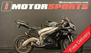 2011 Suzuki GSX-R1000 for sale 200542033