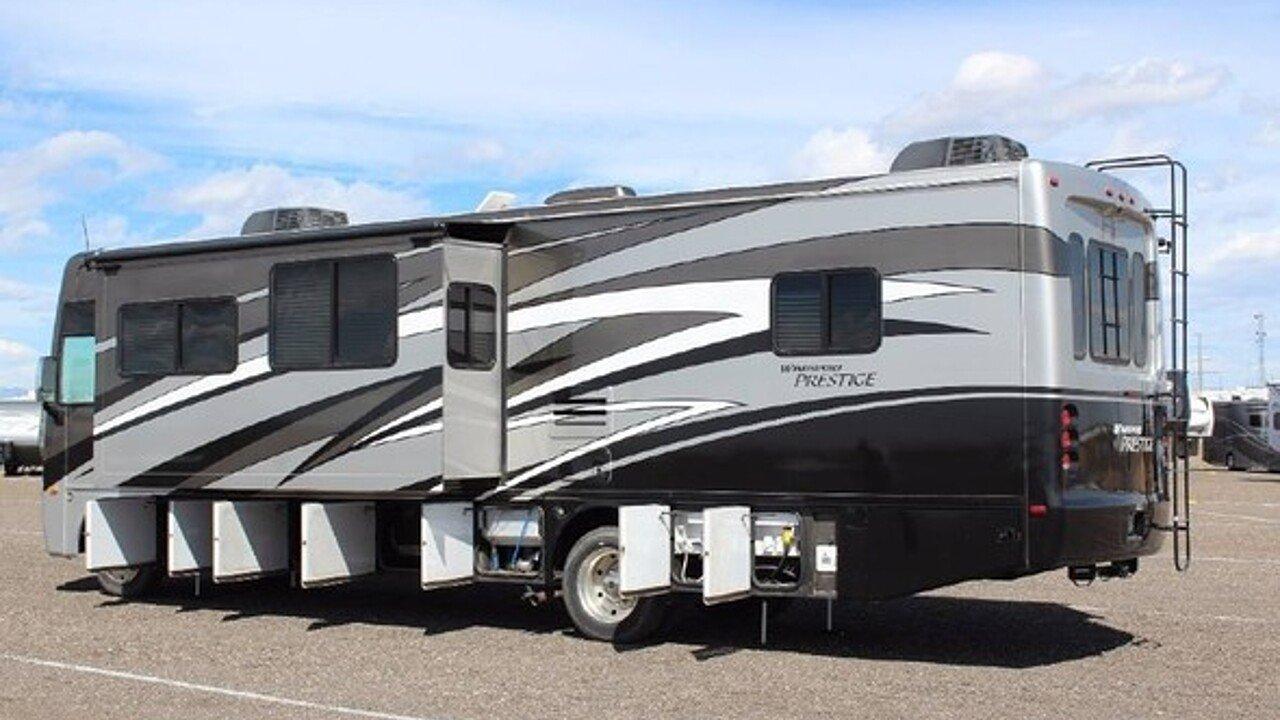 2011 Thor Windsport for sale 300143511